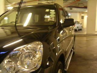Mobile Polishing Service !!! - Page 2 PICT1155