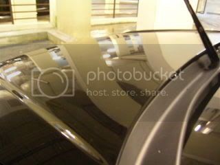 Mobile Polishing Service !!! - Page 2 PICT1157