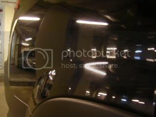 Mobile Polishing Service !!! - Page 2 PICT1162