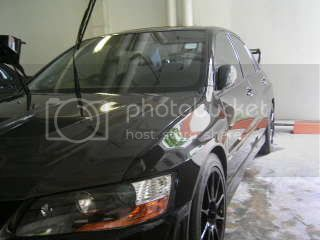 Mobile Polishing Service !!! - Page 2 PICT1167