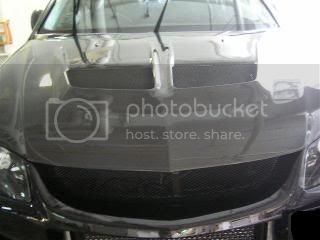Mobile Polishing Service !!! - Page 2 PICT11691