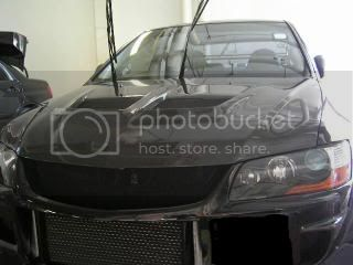 Mobile Polishing Service !!! - Page 2 PICT11701