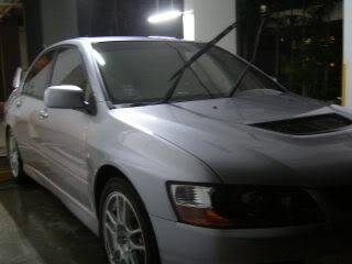 Mobile Polishing Service !!! - Page 2 PICT1180