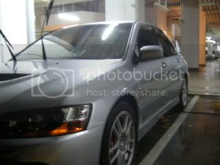 Mobile Polishing Service !!! - Page 2 PICT1181