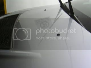 Mobile Polishing Service !!! - Page 2 PICT1182