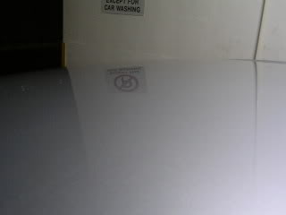 Mobile Polishing Service !!! - Page 2 PICT1183