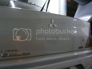 Mobile Polishing Service !!! - Page 2 PICT1185