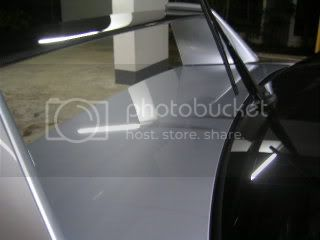 Mobile Polishing Service !!! - Page 2 PICT1186