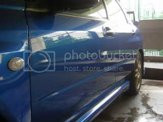 Mobile Polishing Service !!! - Page 2 PICT1193