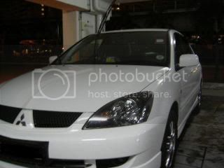 Mobile Polishing Service !!! - Page 2 PICT11991