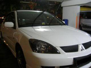 Mobile Polishing Service !!! - Page 2 PICT12001