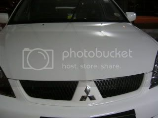 Mobile Polishing Service !!! - Page 2 PICT1201