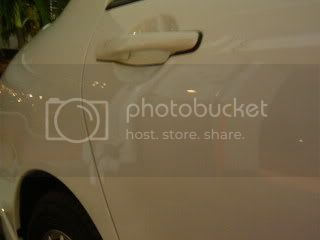 Mobile Polishing Service !!! - Page 2 PICT1202