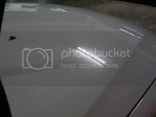 Mobile Polishing Service !!! - Page 2 PICT1203