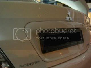 Mobile Polishing Service !!! - Page 2 PICT12051