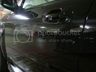 Mobile Polishing Service !!! - Page 2 PICT1211