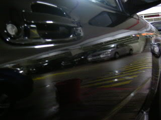 Mobile Polishing Service !!! - Page 2 PICT1214