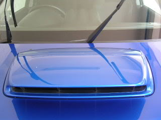 Mobile Polishing Service !!! - Page 3 PICT1222