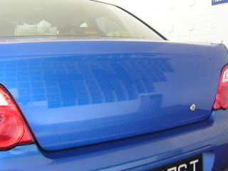Mobile Polishing Service !!! - Page 3 PICT1227