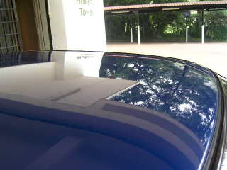 Mobile Polishing Service !!! - Page 3 PICT1230