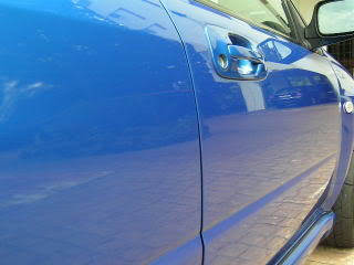 Mobile Polishing Service !!! - Page 3 PICT1235