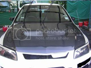 Mobile Polishing Service !!! - Page 2 PICT12361