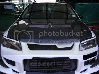Mobile Polishing Service !!! - Page 2 PICT12371