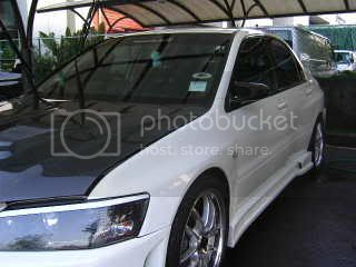 Mobile Polishing Service !!! - Page 2 PICT1238