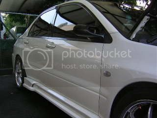 Mobile Polishing Service !!! - Page 2 PICT1239