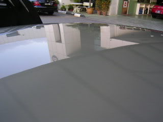 Mobile Polishing Service !!! - Page 2 PICT1243