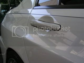 Mobile Polishing Service !!! - Page 2 PICT1244