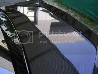 Mobile Polishing Service !!! - Page 2 PICT1245
