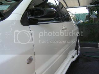 Mobile Polishing Service !!! - Page 2 PICT1246