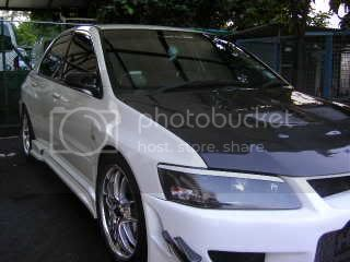 Mobile Polishing Service !!! - Page 2 PICT1247