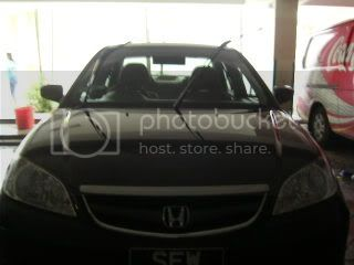 Mobile Polishing Service !!! - Page 2 PICT1249