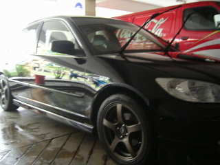 Mobile Polishing Service !!! - Page 2 PICT1261