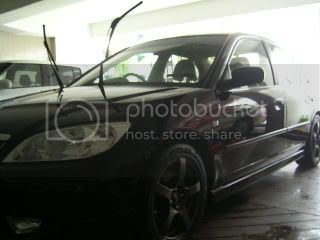 Mobile Polishing Service !!! - Page 2 PICT1262