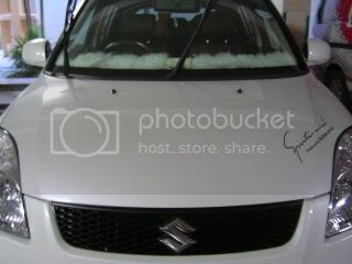 Mobile Polishing Service !!! - Page 2 PICT1263