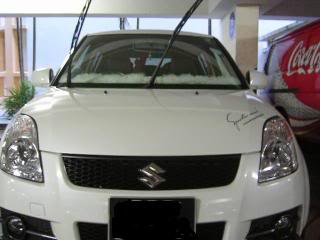 Mobile Polishing Service !!! - Page 2 PICT12641