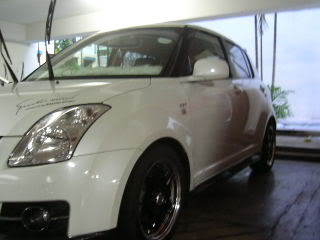 Mobile Polishing Service !!! - Page 2 PICT1265