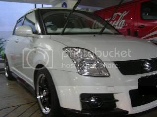 Mobile Polishing Service !!! - Page 2 PICT12661
