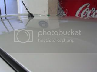 Mobile Polishing Service !!! - Page 2 PICT1268
