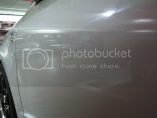 Mobile Polishing Service !!! - Page 2 PICT1270