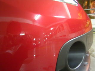 Mobile Polishing Service !!! - Page 3 PICT1277