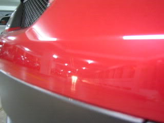 Mobile Polishing Service !!! - Page 3 PICT1278