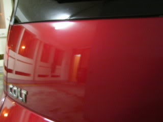 Mobile Polishing Service !!! - Page 3 PICT1280