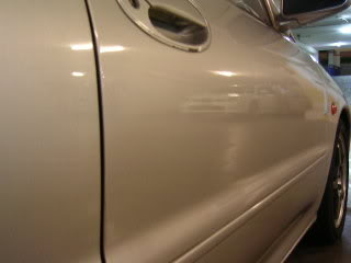 Mobile Polishing Service !!! - Page 3 PICT1289