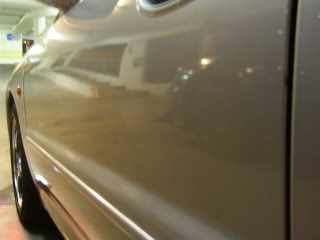 Mobile Polishing Service !!! - Page 3 PICT1290