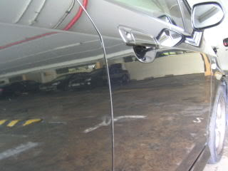 Mobile Polishing Service !!! - Page 3 PICT1312