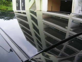 Mobile Polishing Service !!! - Page 3 PICT1324